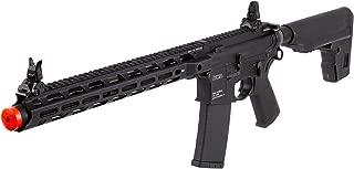 KWA RM4 RONIN RECON ML (MLOK/AEG 3) Airsoft Gun / Rifle