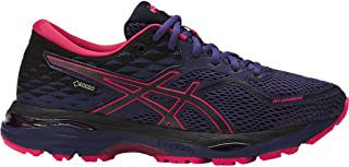Womens Gel-Cumulus 19 G-TX Running Casual Shoes,