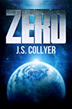 Zero: An Orbit Novel (The Orbit Series Book 1)