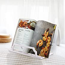 cookbook stands for kitchen