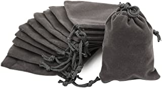Best cloth jewelry bags pouches Reviews