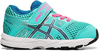 Kid's Contend 5 TS Running Shoes