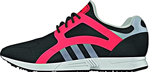 Adidas Racer Lite W - Hausschuhe de Running para damen