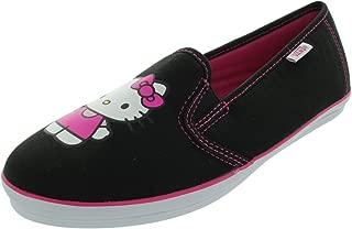 Women's Kalani (Hello Kitty) Casual Shoes