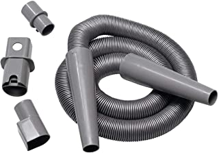 Best walterdrake long reach vacuum hose extension Reviews