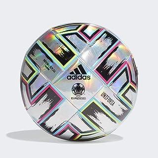 Amazon.es: adidas - Balones / Fútbol: Deportes y aire libre