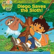 Best go diego go english Reviews