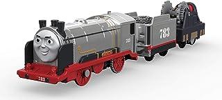 Thomas & Friends Fisher-Price TrackMaster,机动铁路 Merlin 隐形火车