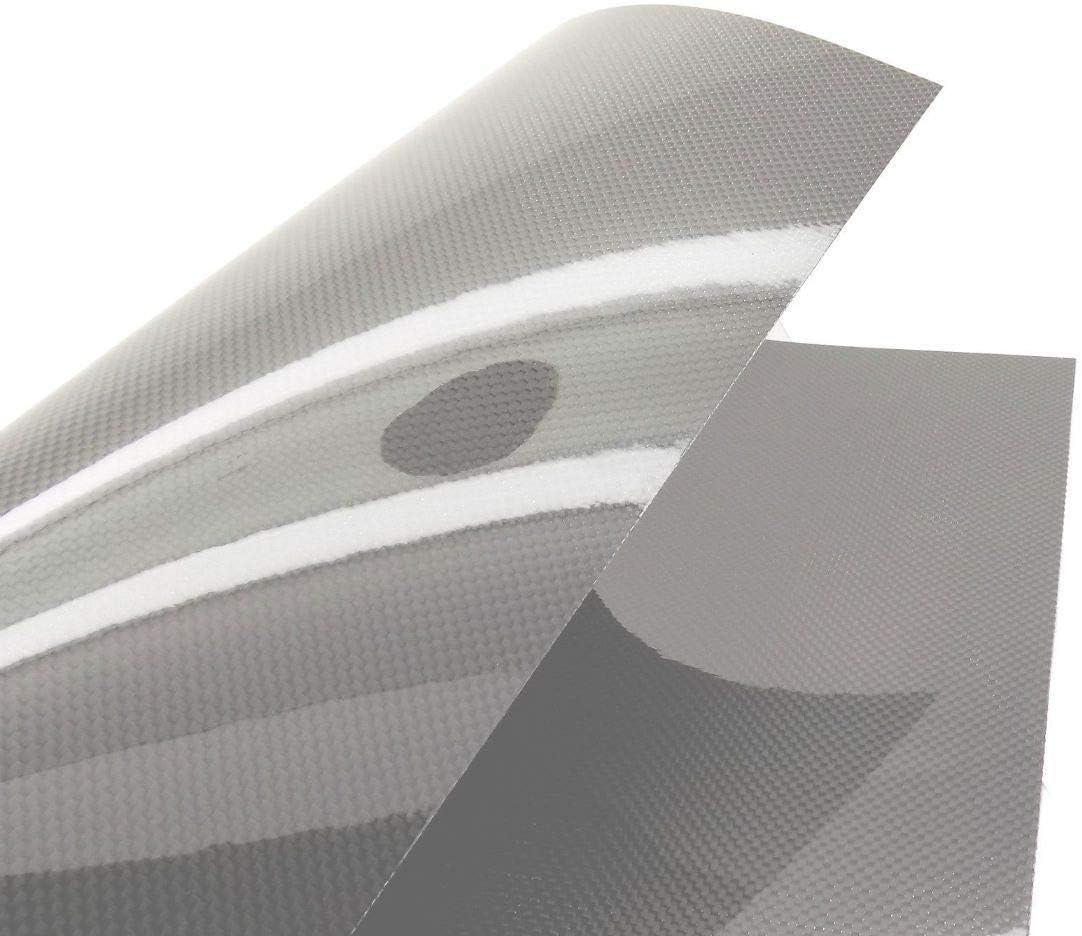 mart USAQ 500x400x0.3mm Pure 3k Carbon Veneer NEW before selling Sheet Plain Fiber Panel