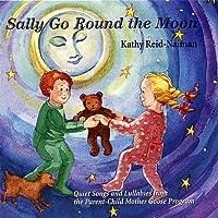 Sally Go Round the Moon