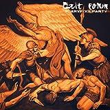 Exit Form [Explicit]