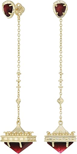 Kendra Scott - Gigi Earrings