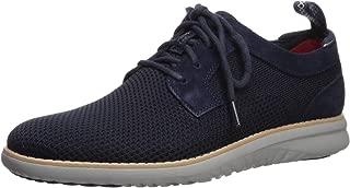 Men's Union Derby Hyperweave Sneaker