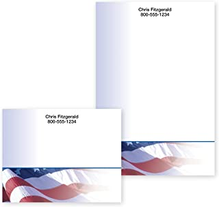 Best american flag paperweight Reviews