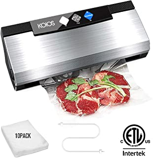Best can sealer for sale Reviews