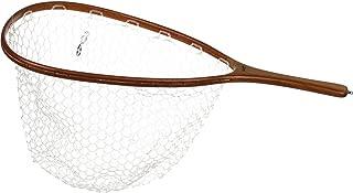 Brodin Phantom Series Fishing Net, Frying Pan
