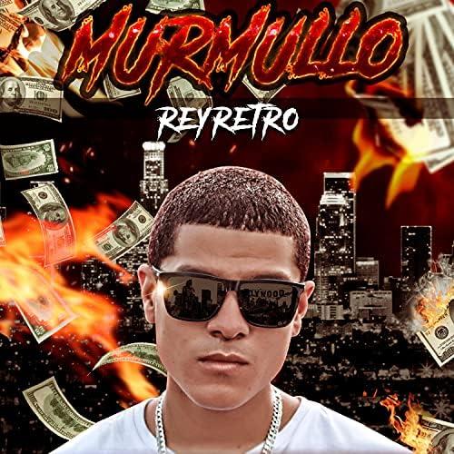 ReyRetro