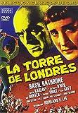 La Torre de Londres [DVD]