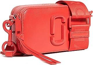 Marc Jacobs Women's Snapshot DTM Camera Bag