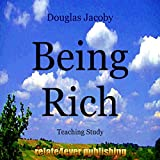 Being Rich 1 (Teaching Study)