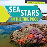 Sea Stars in the Tide Pool (Critters by the Sea)