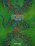 FONDATION GGL HELENIS - HOTEL RICHER DE BELLEVAL - MONTPELLIER