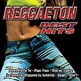 Reggaeton Best Hits