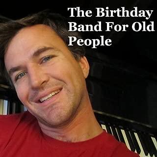 Best happy birthday professor Reviews