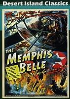 Memphis Belle [DVD] [Import]