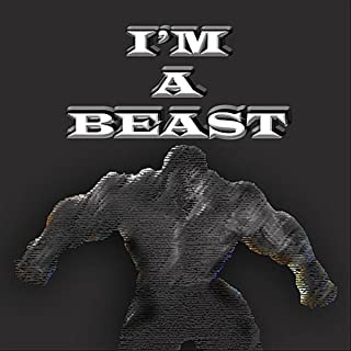 t powell im a beast