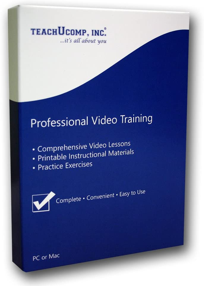 Learn QuickBooks Max 70% OFF Made Easy for v. Attorneys Lawyers Video 2014 Outlet sale feature