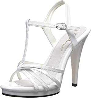 8adf942810d Amazon.com: 15 - Platforms & Wedges / Sandals: Clothing, Shoes & Jewelry