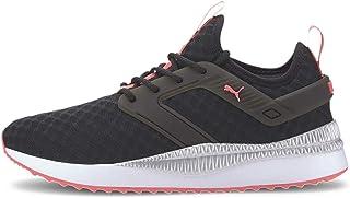حذاء رياضي بيسر نيكست اكسيل من بوما