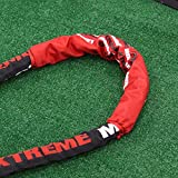 Battle Rope Shield Sleeve - Extend The Life Of Your Fitness Rope