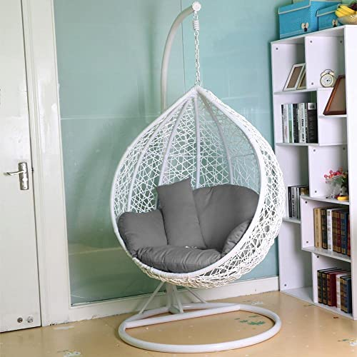 Hanging Chairs For Bedrooms Amazoncouk