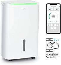 Amazon.es: deshumidificador refrigerante