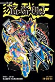 Yu-Gi-Oh! 7: 3-in-1 Edition (19-21)
