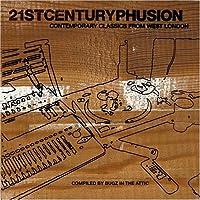 21ST CENTURY PHUSION