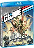 G.I. Joe: The Movie (Special Edition)...