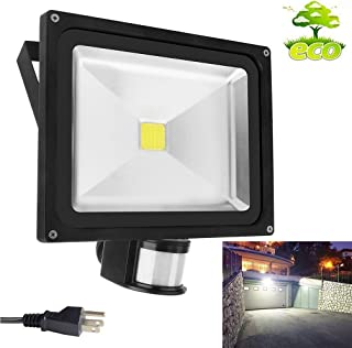 Best light sensors for sale Reviews