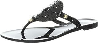 Best black jack rogers sandals sale Reviews