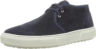 a408cea23ba792 FRAU Sneakers, Sneaker a Collo Alto Uomo