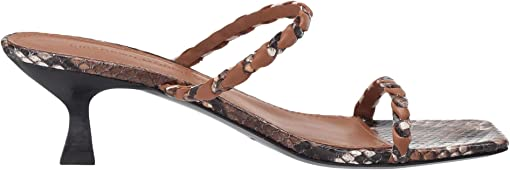 Natural Multi Leather