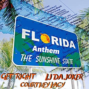 Florida Anthem
