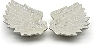 Best angel plates decorations Reviews