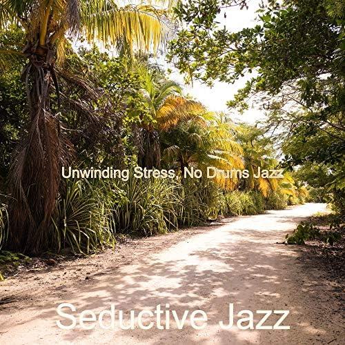 Seductive Jazz