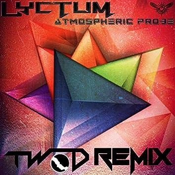 Atmospheric Probe (Two-D Remix)