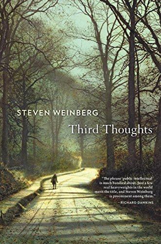 Third Thoughts (English Edition)