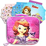 Best GUESS Lunch Boxes - Sofia the First Lunch Box Tote Review