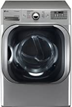 Best kenmore large capacity electric dryer Reviews